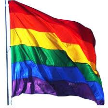 ゲイ求人の探し方