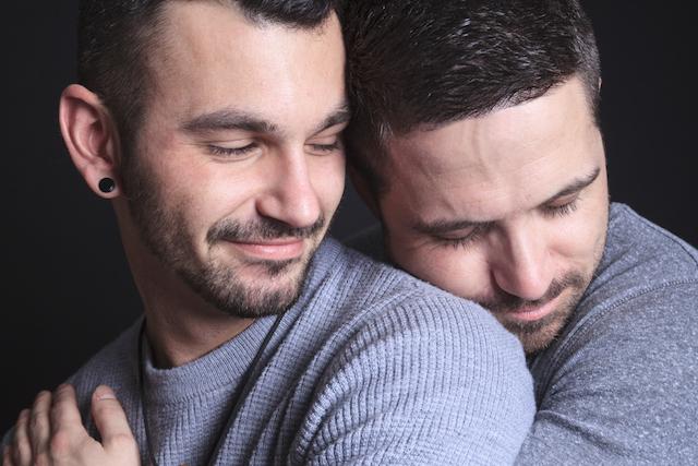 ゲイの求人について